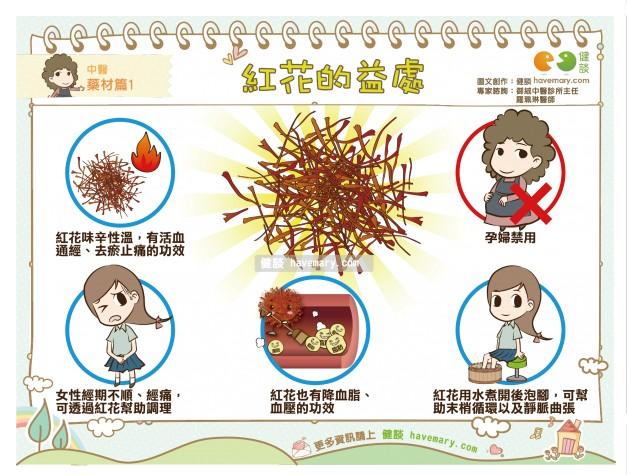 2015-05-19_154627紅花